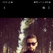 kadam63's profile photo