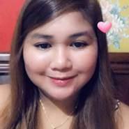 Axaxa_1's profile photo