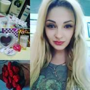 cherishh633129's profile photo