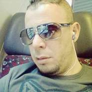 abelb13's profile photo