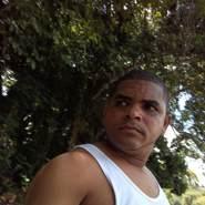 williamsa284148's profile photo