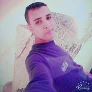 mohammedf395691's profile photo