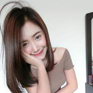 userlo53684's profile photo