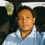 duffydeen's profile photo