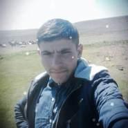 yavuzo71269's profile photo
