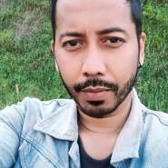 vicky_elekdewe's profile photo