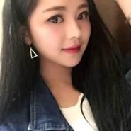 alisa447418's profile photo