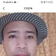 userzm9836's profile photo