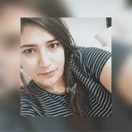 asliue348703's profile photo