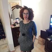 jekona2813's profile photo