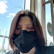 sophien653991's profile photo