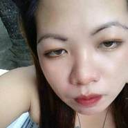 angela144303's profile photo