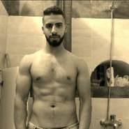 hasanafifi's profile photo