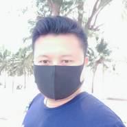 user_ug0647's profile photo