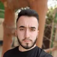 abdalrawi1's profile photo