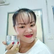 suchadaw392693's profile photo