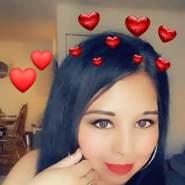 josee782163's profile photo