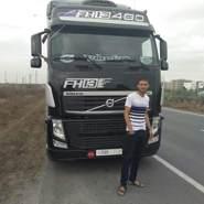 elhadrib's profile photo