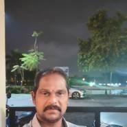durai026011's profile photo