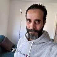 fahd683's profile photo