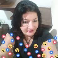 zafiramendes's profile photo
