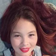 merlinggonzalez0's profile photo