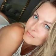 mary368100's profile photo