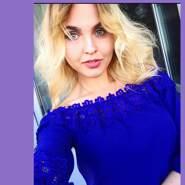 marie384379's profile photo