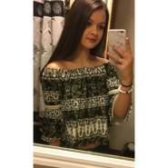 soneya765's profile photo