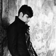 rachidr511487's profile photo