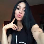 bessielinda8681's profile photo