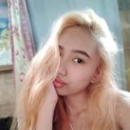 ljl5371's profile photo