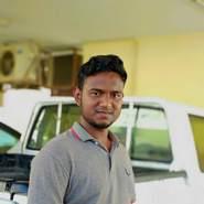 ratanh804587's profile photo