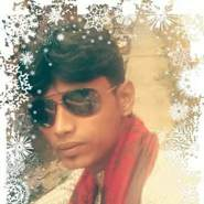 romeob473776's profile photo
