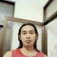 kumbangk553407's profile photo