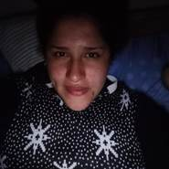 belenp777254's profile photo