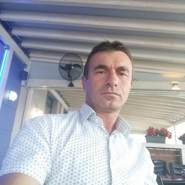 lanid92's profile photo