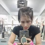 sonya367131's profile photo