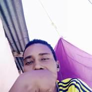 philomej's profile photo