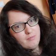 x_ray243's profile photo