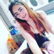 snookg903284's profile photo