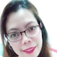 skylight331630's profile photo