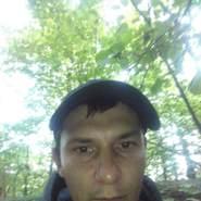 krzysztofk534538's profile photo