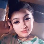 jennyarturo's profile photo