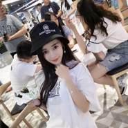 userdli65034's profile photo