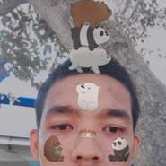 userelzp5902's profile photo