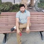 imrank382584's profile photo
