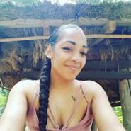 rhonda_medinna's profile photo