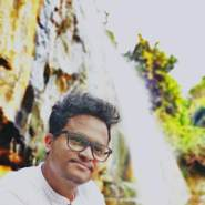 saubhagyaranjandas's profile photo