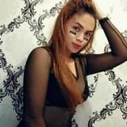 katrinal61364's profile photo